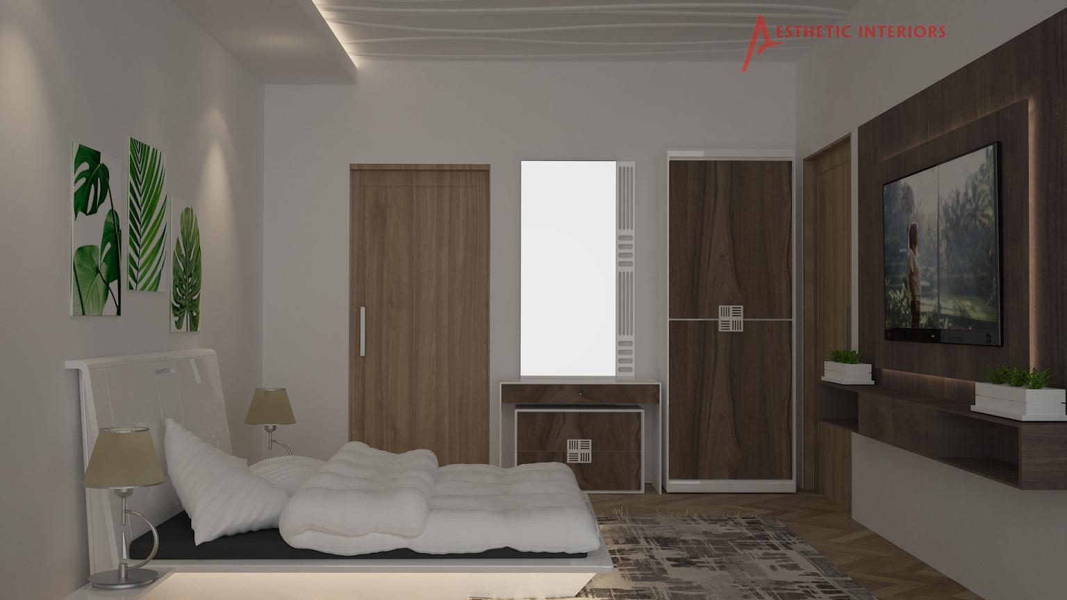 Master Bedroom 1.AI